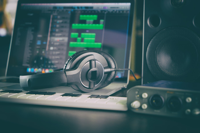 digital-music-distribution-by-brand-artist-coalition